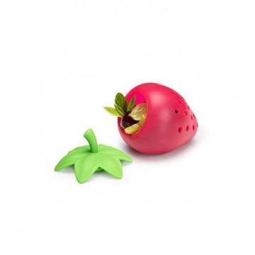 Tutti - Fruit Infuser