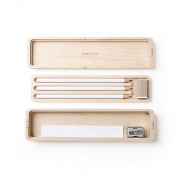 Blok: Pencil Case