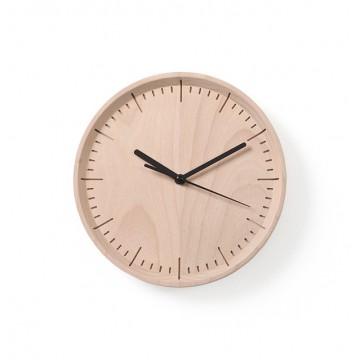 Meter: Wall Clock
