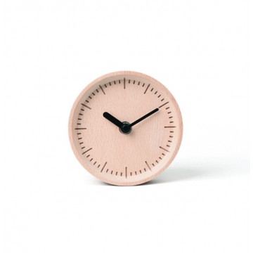 Milli: Table/ Wall Clock