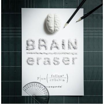 Brain Eraser