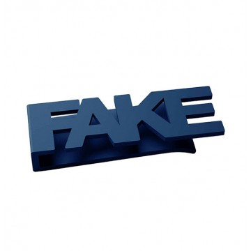 Fake: Money Clip