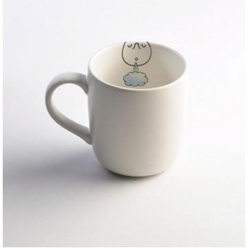 Mr.P Blow Mug