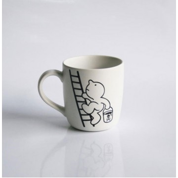 Mr.P Poison Drop Mug