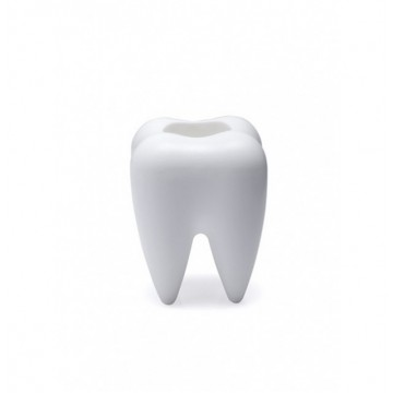 Pick A Tooth - Toothpick Holder