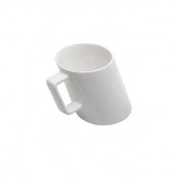 Shear Mug