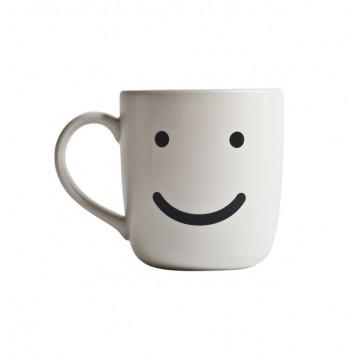 Use Me Mug