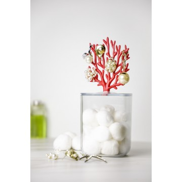 Coral Container