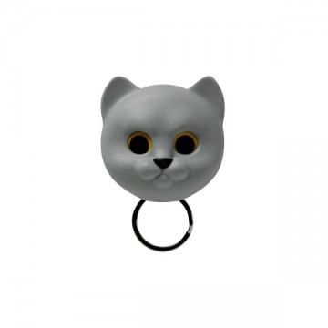 Neko Cat Key Holder
