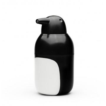 Penguin Soap Dispenser