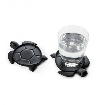 Save Turtle Coaster