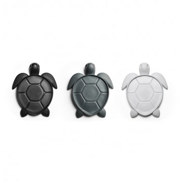 Save Turtle Coaster