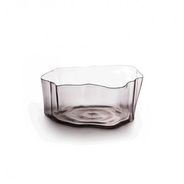 Crystal Flow Bowl