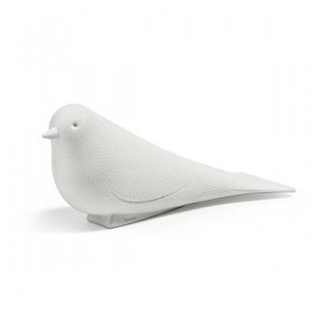 Dove Door Stopper