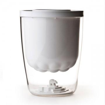 Polar Ice Bucket