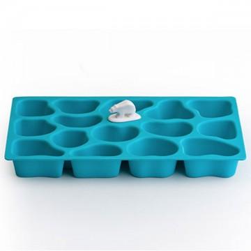 Polar Ice Tray