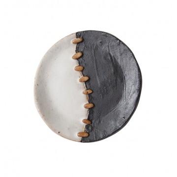 Yin Yang Ring Dish