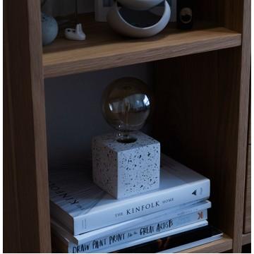 Dawn - Terrazzo Lamp