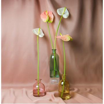 Fleur - Bud Vase Trio