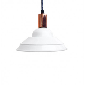 Levitä Lamp (Small)