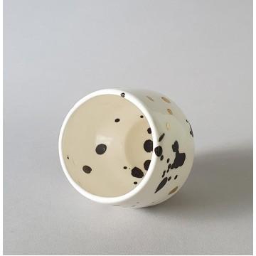 Agami Dalmatian Cup