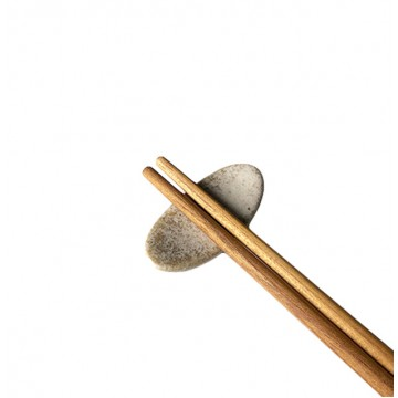 Ceramic Chopsticks Holder