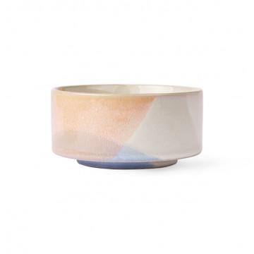 Gallery Ceramics Bowl