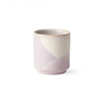 Gallery Ceramics Coffee Mug