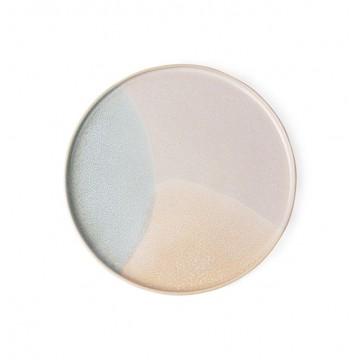 Gallery Ceramics Plate