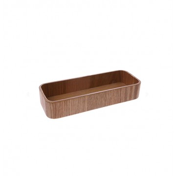 Willow Wooden Box