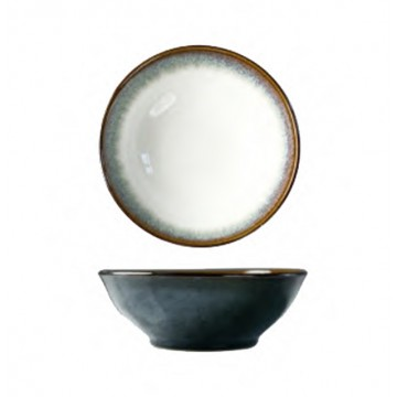 Antwerp Salad Bowl