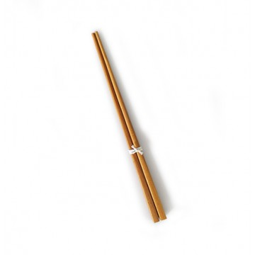 Teak Wood Handmade Chopsticks