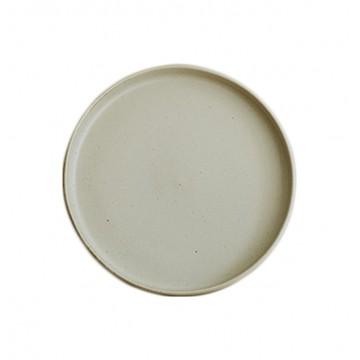 Fernwood Green Base Plate