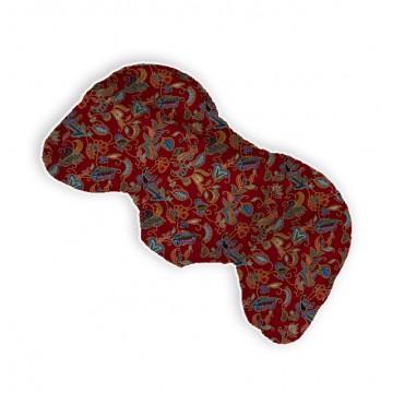 Mpillow (Batik Print Case)