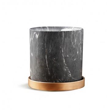 Maya Pot
