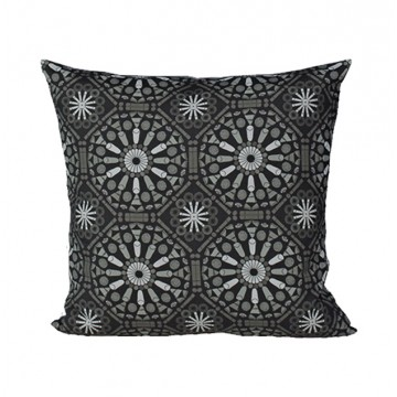 Kueh Tile Cushion Cover