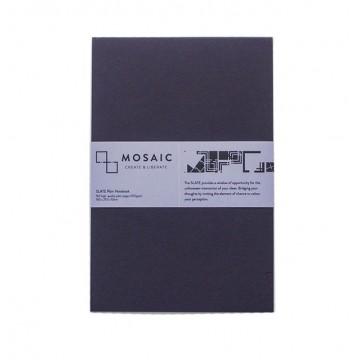 Slate Notebook