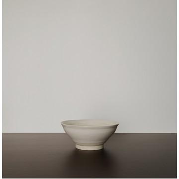 Ophelia Bowl