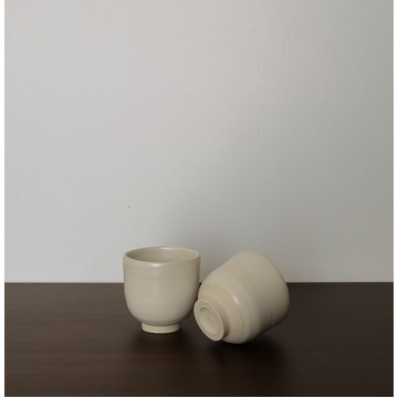Thomas Teacup
