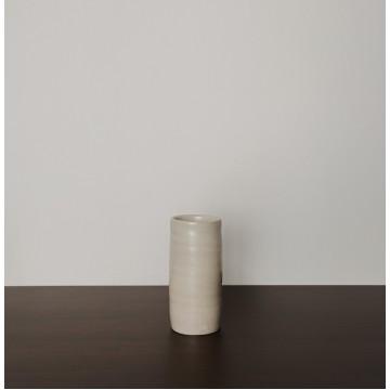Wobbly Vase