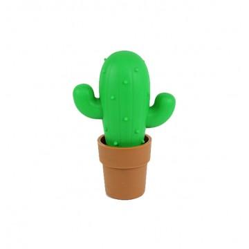 Cactus egg-yolk seperator