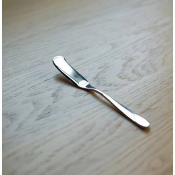 Rockwell Butter Knife