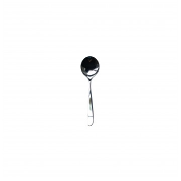 Rockwell Soup Spoon