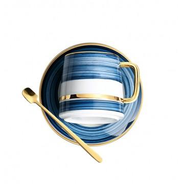 Nuno Cup Set