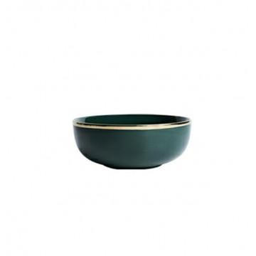 Schenker Bowl