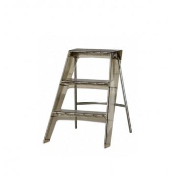 Vinco Ladder