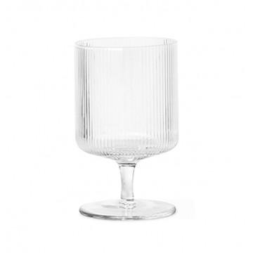 Welle Glass
