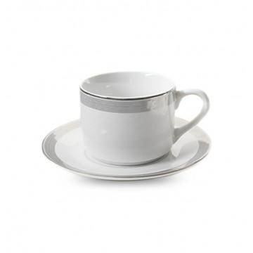 Miller Cup Set