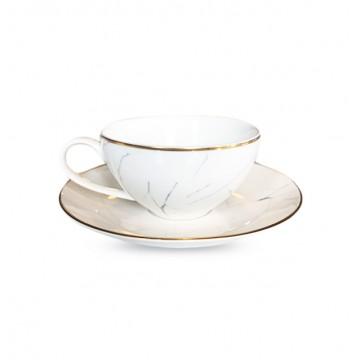 Porter Cup Set