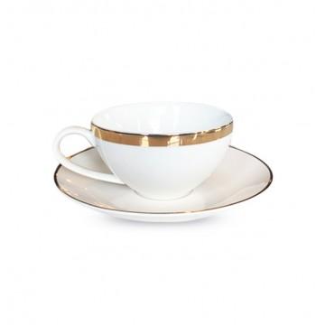 Ryland Cup Set